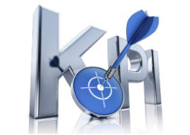 Le KPI en Marketing digital