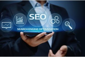 seo vs marketing digital