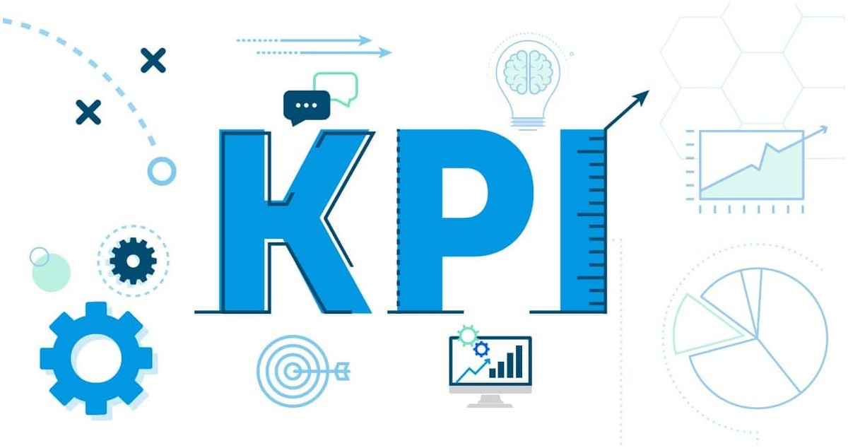 KPI marketing digital