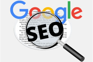 stratégie marketing digital pour le seo