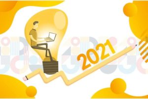 tendances marketing digital 2021